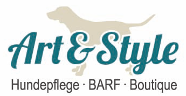 Art & Style  Hundepflege